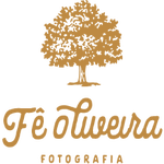 Logotipo de Fernanda Oliveira