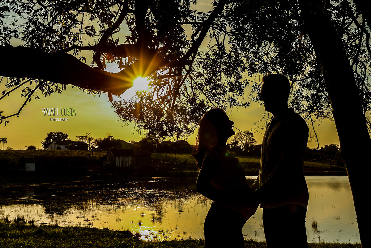 Foto de Eliane+Ezequiel= Lauren