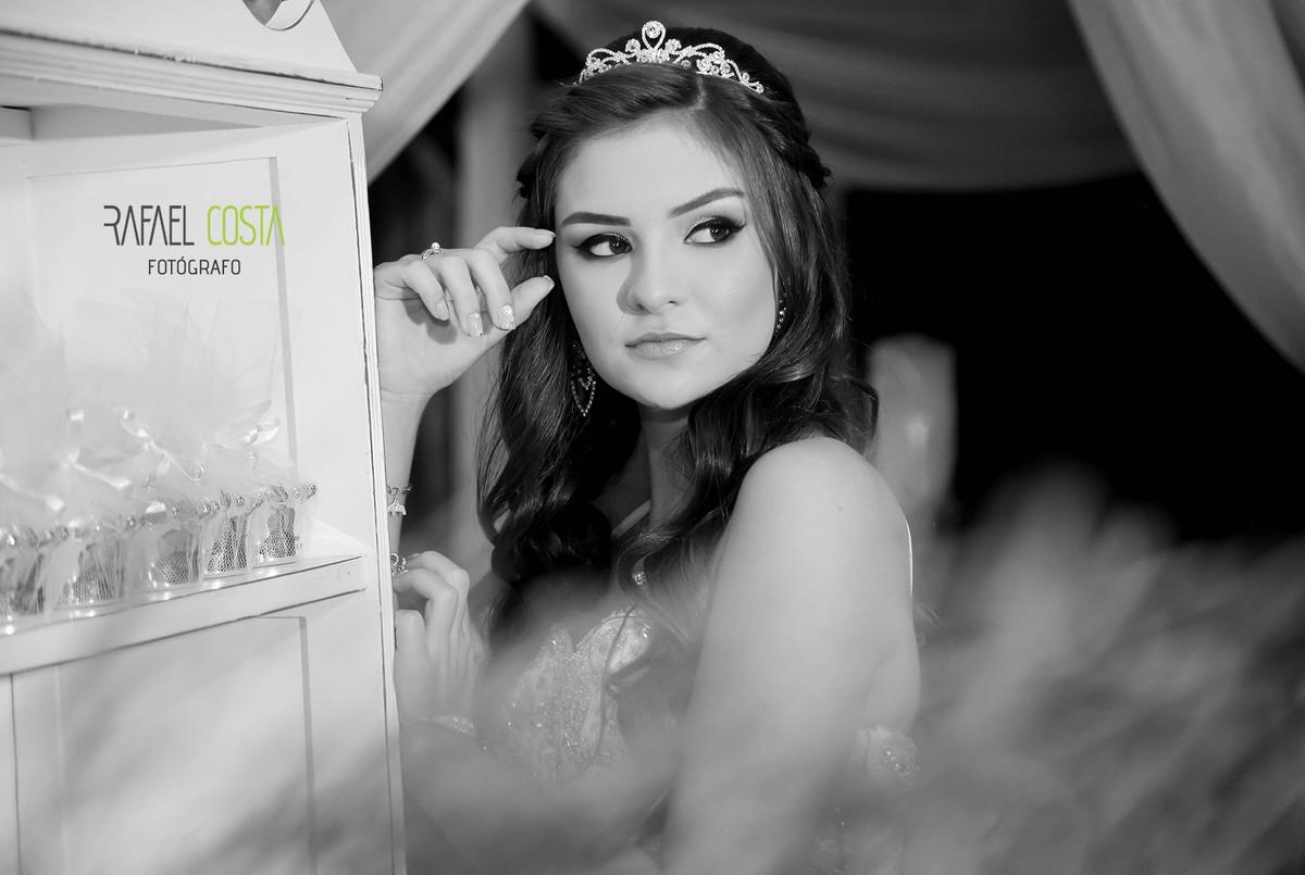 Foto de 15 anos Joana