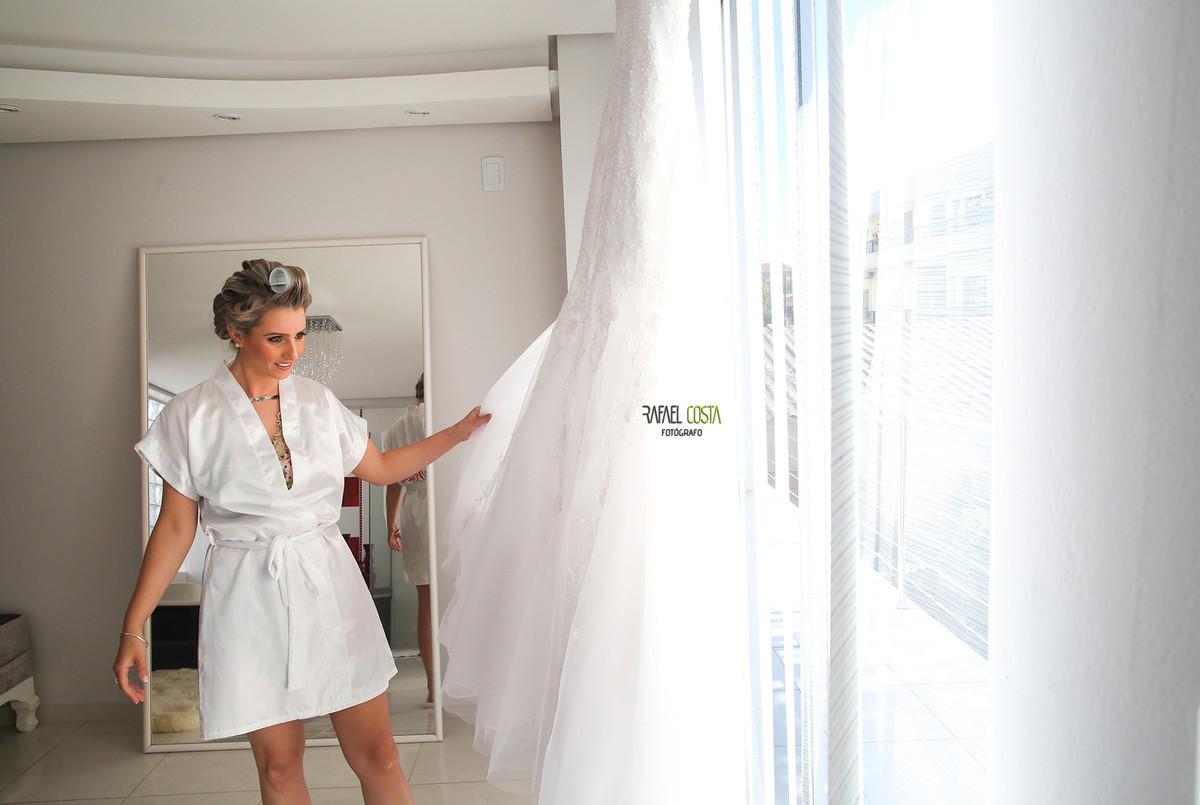 Foto de Ana Bárbara e Gustavo