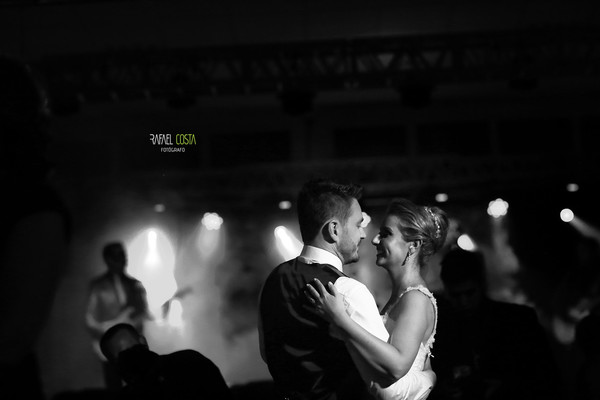 Casamentos de Ana Bárbara e Gustavo