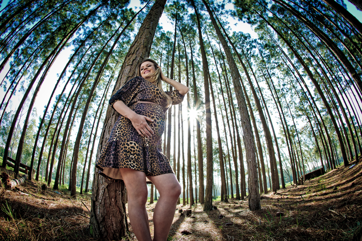 Foto de Gabriela + Rafael = Joaquim