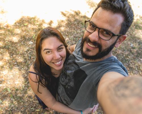Sobre Happiness Clicks e Clipes - Fotografia de casamento, ensaios, aniversários, Recife-PE