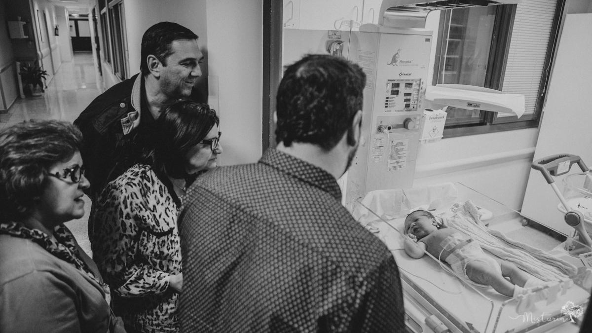 misturini,fotografia,fotografia de parto, fotografo de família, fotografo de parte e família, fotografou o nascimento de antonella, em campinas-sp, fotos documental, fotografia de parto em campinas,