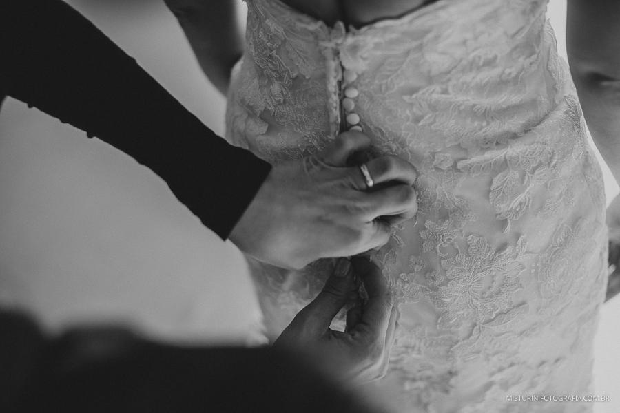 Making of da noiva casamento no campo e montanhas monte verde Minas geraris