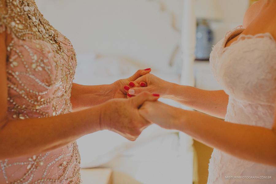 destination wedding casamento em monte verde MG