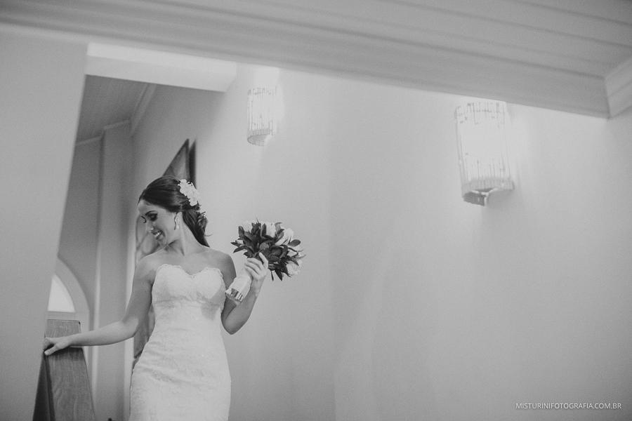 destination wedding casamento no campo