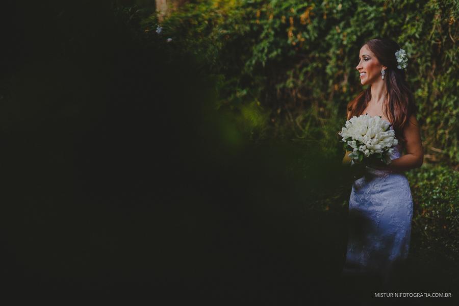 destination wedding noiva linda vestida de branco casamento em monte verde