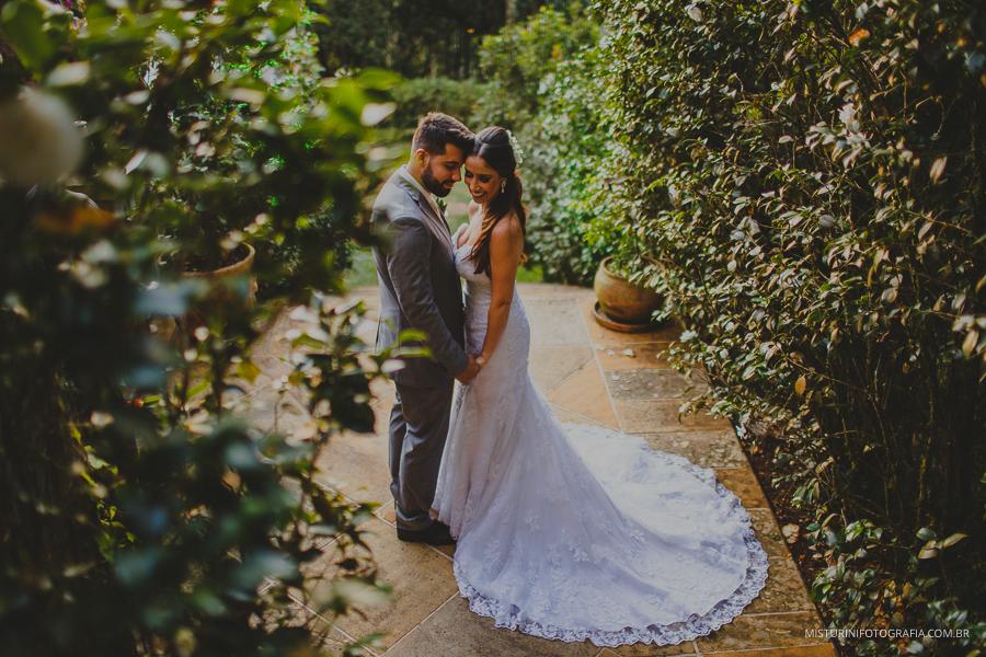 destination wedding casamento no campo melina e lucas