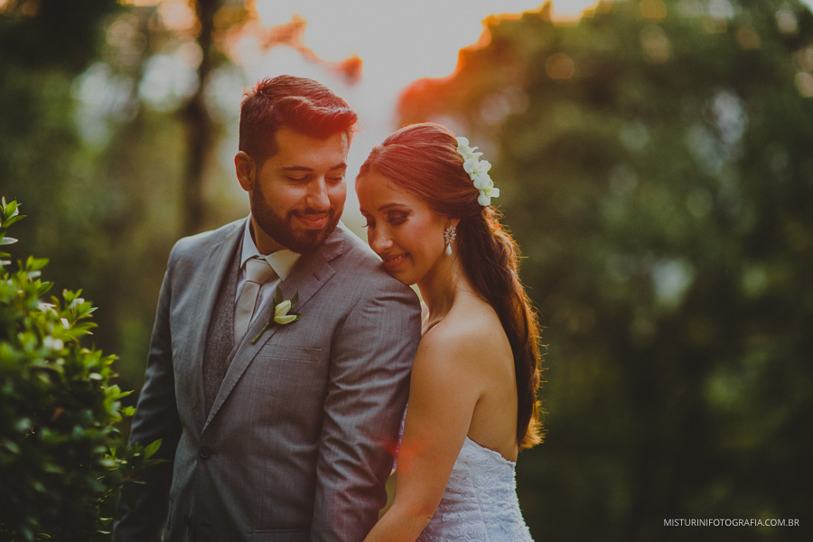 destination wedding noivos no por do sol vestida de branco wedding photographer