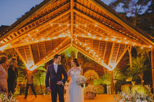 Casamentos de ⇜PAULA&RAFAEL⇝
