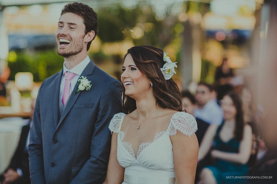 noivos casamento fazenda