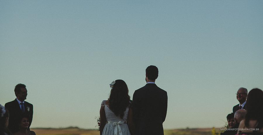 casamento lindo fazenda