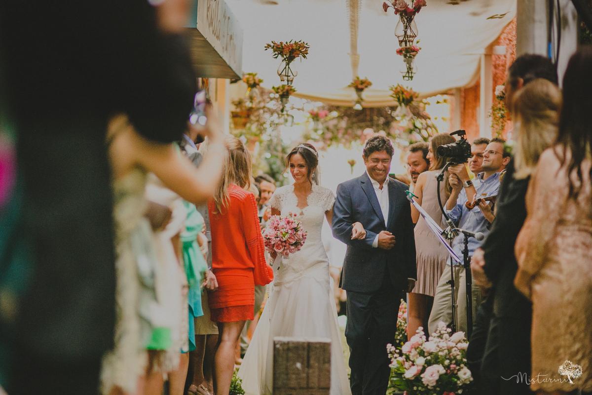 fotografo de casamento sp, fotografo de casamento rj, casamento, fotografia de casamento sp, fotografo de casamento, casamento brasil,  casamentos sp, casamentos na praia, destination wedding, mini wedding, casamento marinha, casamento pr, vestido de noiv