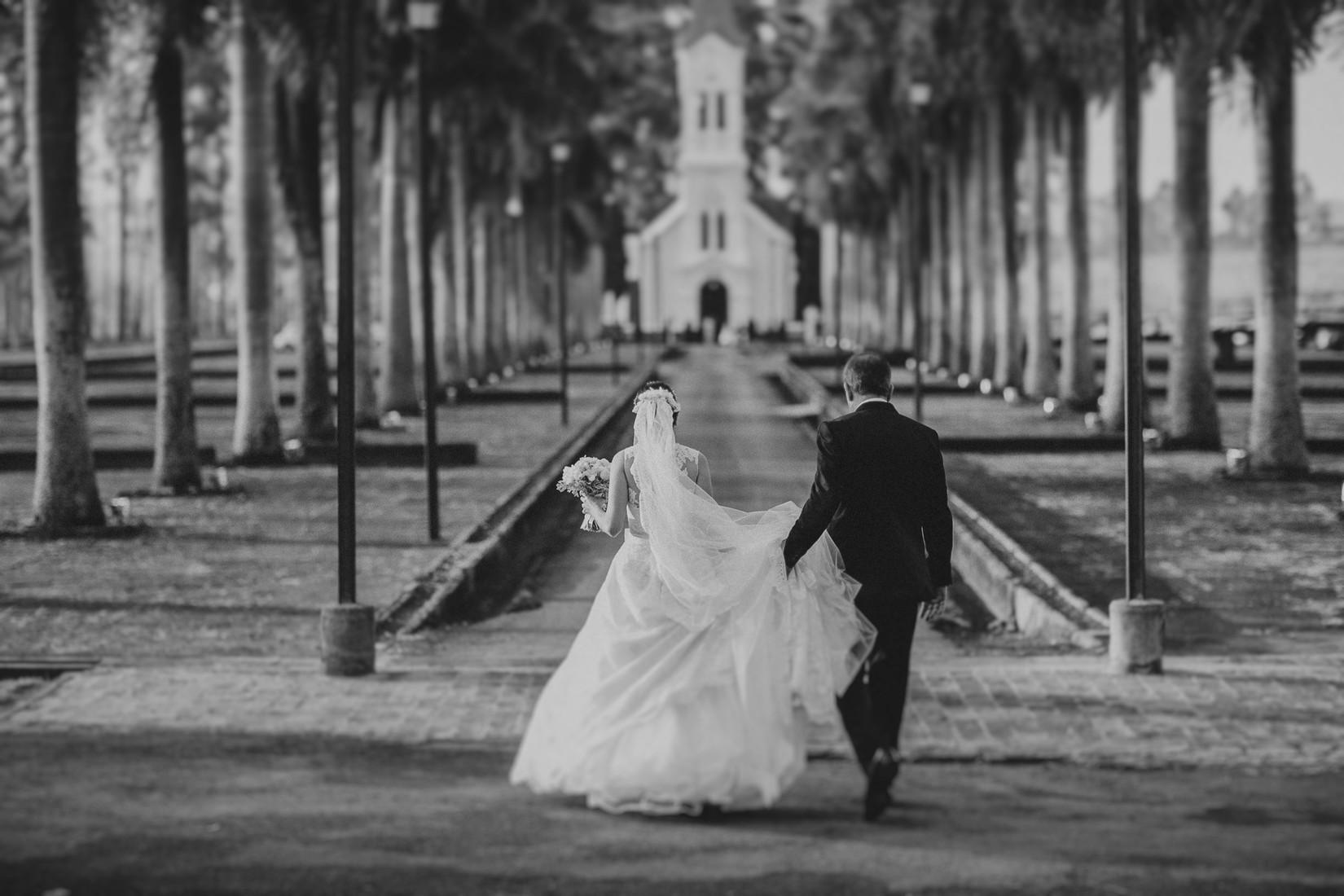 Contate Destination wedding,Marcos Misturini, Fotógrafo de Casamentos Americana São Paulo, fotos de Familia, ensaios
