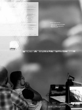 Workshop de Workshop Tempo + Dinheiro= Vida / 2ª Edição em Hostel Hello - Pelotas/RS
