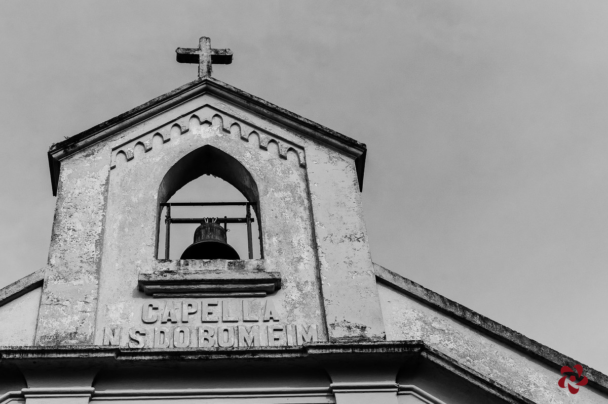 Capella Nossa Senhora do Bom Fim