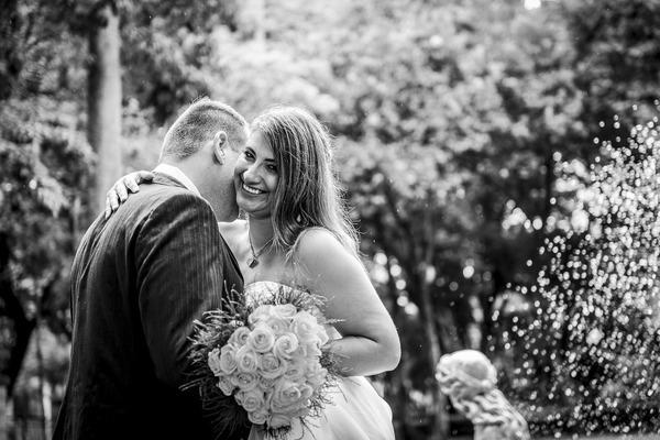 E-WEDDING de Didiane e Volnei