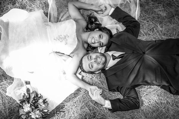 E-WEDDING de Silvia e Thiago