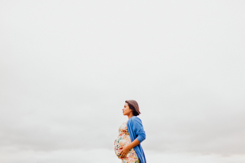 Fotografia de gestante, fotos de gravidas, fotografia de família. Fotografia de família em Itapetininga - SP, fotos feitas por Moyra e Tiago, fotógrafos de casamento e família.