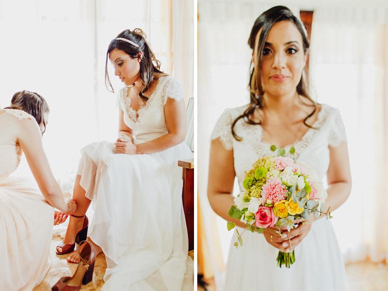 Praparativos da noiva, a sharline se casou de dia, ficou linda de noiva, o casamento dela foi de dia. Fotos por Moyra e Tiago, fotógrafos de casamento.
