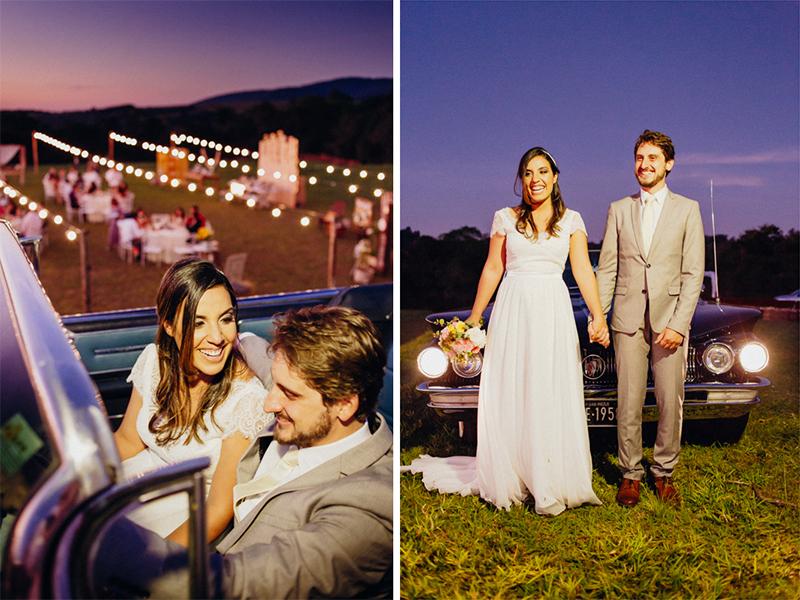 Fotos do casamento da Sharline e do Cleyton, fotos dos noivos, casamento com estilo rústico, mini wedding, Fotos por Moyra e Tiago, fotógrafos de casamento.