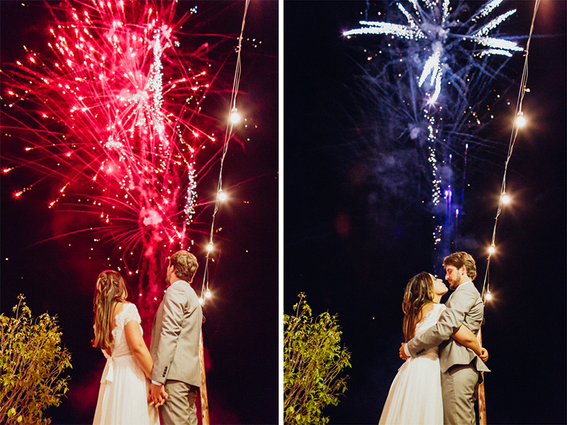 No casamento da Sharlyne teve fogos de artifício, casamento com fogos, Decoração do casamento da Sharline, decoração do casamento rústico e intimista, decoração personalizada, casamento dyi, Fotos po