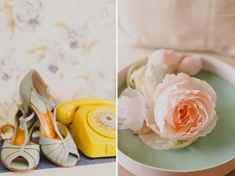 Detalhes do making of da noiva. O sapato da noiva foi um modelo Juliana Bicudo. A noiva usou um sapato lindo da marca Juliana Bicudo e o vestido da noivo foi um modelo da Marca Pó de Arroz. Sapato da noiva. Vestido de noiva. detalhes do casamento.