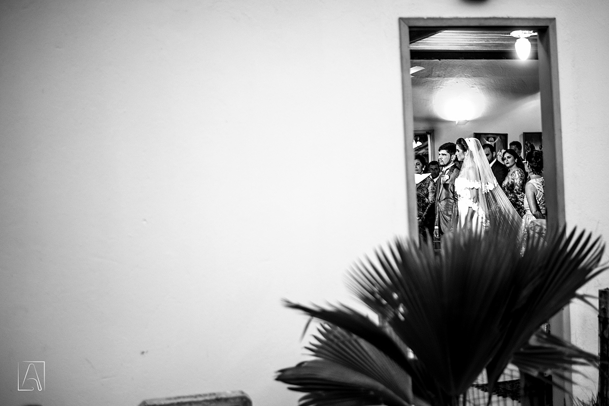 casamento, Casamento na Praia, ensaio fotografico, feira de santana, fotografa de casamento, fotografia de casamento, fotografo de casamento, fotografo de casamento salvador, Luciana Alexandre, making of noiva, noivo, Praia do Forte salvador-ba, salvador,