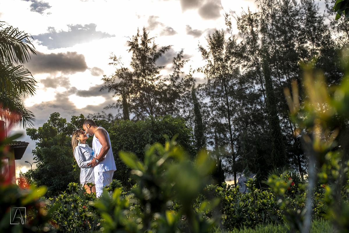 sessão pre casamento, ensaio fotografico, fotografo de casamento, casamento, feira de santana, fotografa de casamento, fotografia de casamento,  making of noiva, noivo, salvador, save the date, pre wedding, wedding, ensaio de casal, noivos
