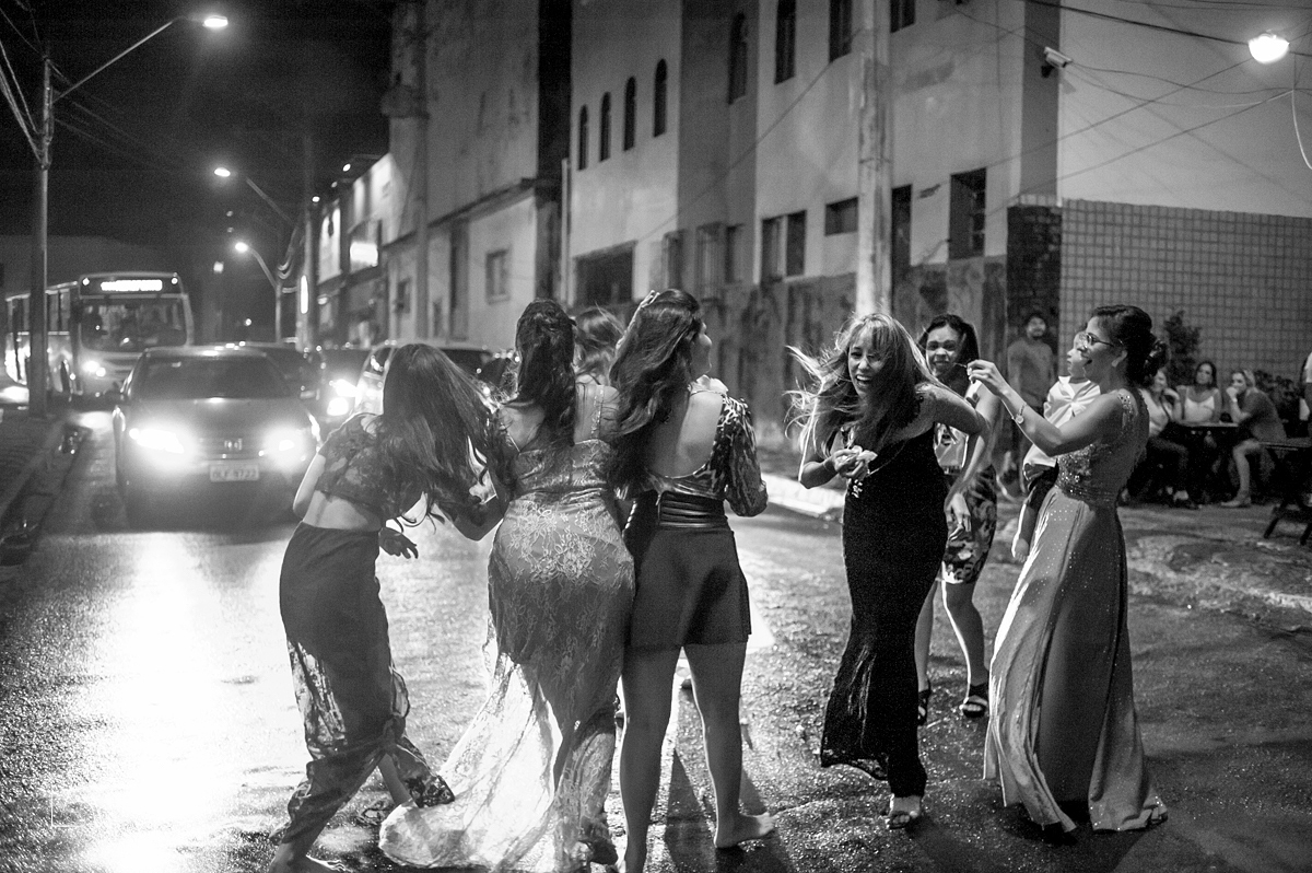 casamento, ensaio fotografico, feira de santana, fotografa de casamento, fotografia de casamento, fotografa de casamento making of noiva, noivo, Salvador-BA, Casamento Salvador-BA, Casamento Feira de Santana-ba, Making of do noivo, cerimonia de casamento,