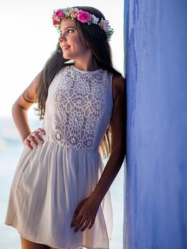 15 Anos de Naiane | ensaio 15 Anos em Salvador - BA