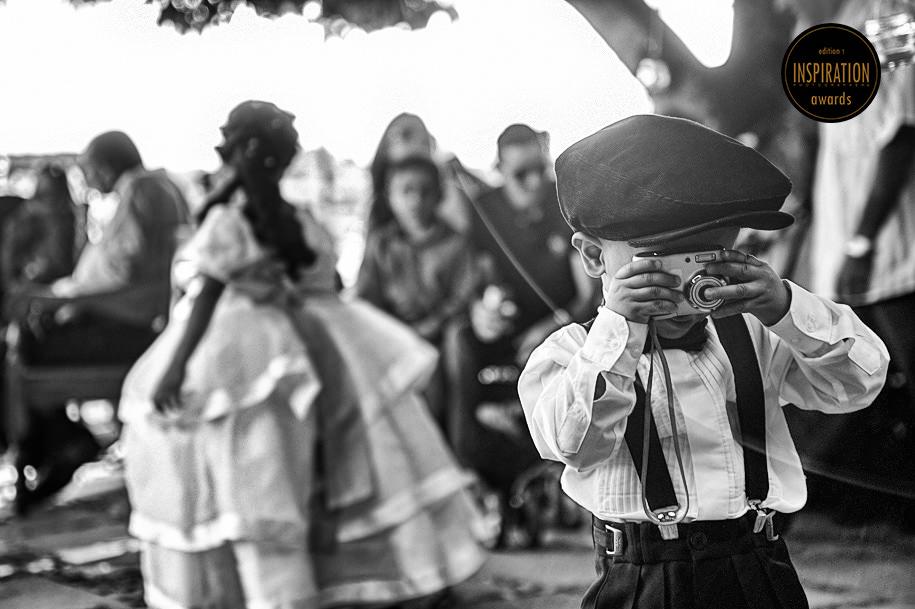 associações internacionais, fotos premiadas, wpja, agwpja, inspiration photographers, feira de santana-ba, salvador-ba, fotografo de feira de santana-ba, fotografa de feira de santana-ba,