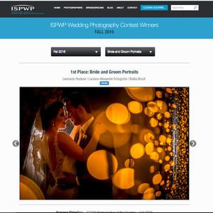 Fotos premiadas de Fotos Premiadas