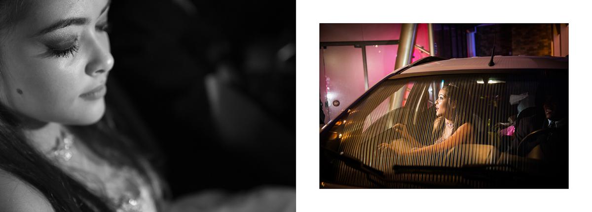 ensaio fotografico, feira de santana, fotografa de casamento, fotografia de casamento, fotografo de casamento, making of noiva, noivo, Salvador-BA, Casamento Salvador-BA, Casamento Feira de Santana-ba, maquiador, maquiadora, bolo de 15 anos ensaio de 15 a