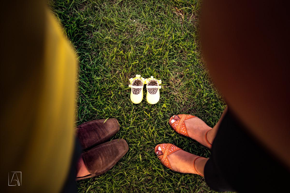 ensaio fotografico, feira de santana, fotografa de casamento, fotografia de casamento, fotografo de casamento, Salvador-BA, casamento, save the date, ensaio de casal, ensaio gestante, ensaio de familia, session family, ensaio de familia, familia, ensaio d