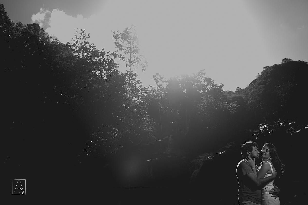 casamento, ensaio fotografico, feira de santana, fotografa de casamento, fotografia de casamento, fotografo de casamento, making of noiva, noivo, Salvador-BA, Casamento Salvador-BA, Casamento Feira de Santana-ba, Making of do noivo, cerimonia de casamento