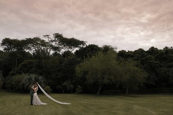 Casamentos de Dia de Casamento Kadu & Livia