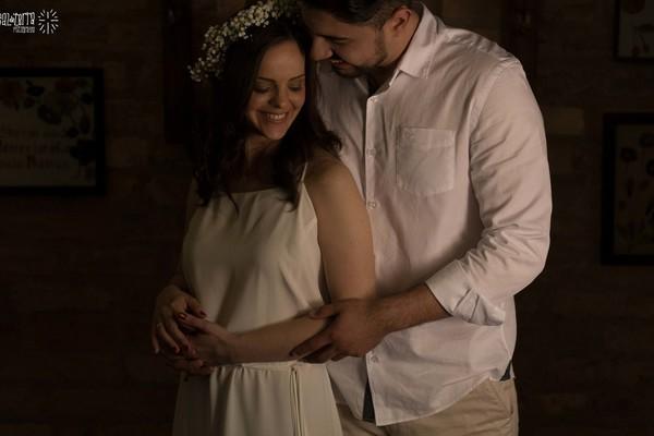 Ensaio Pré-Casamento de Ensaio Pré Casamento Harrison & Natalia
