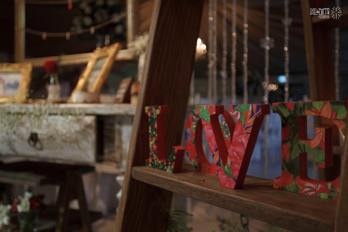 decoracao casamento porto alegre:casamento-ana-e-etiene-gota-dagua-fotografo-de-casamento-porto