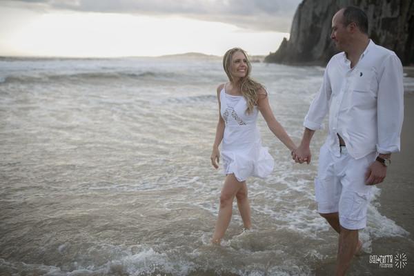 Ensaio Pré-Casamento de Ensaio Pré Casamento Ricardo & Laura