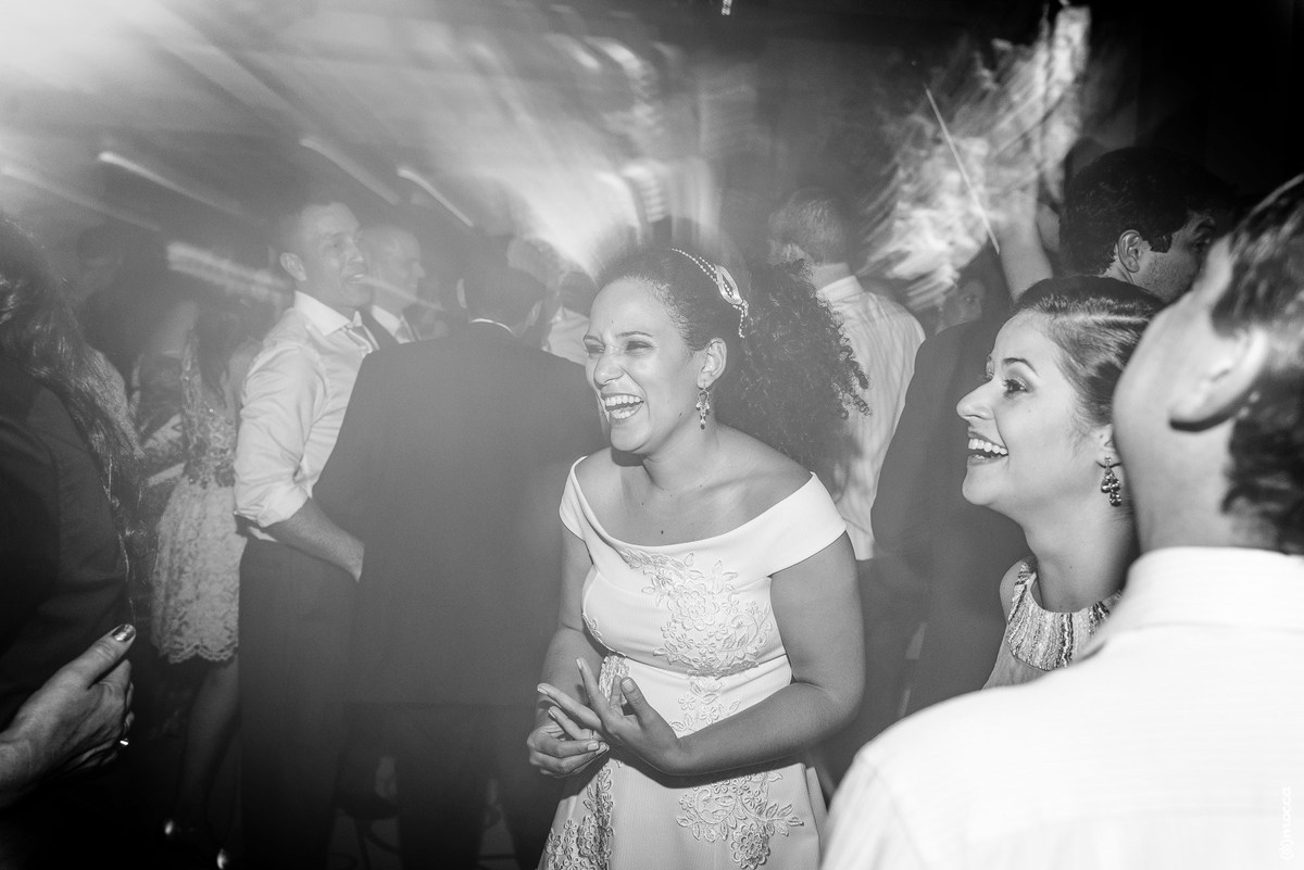 fotografo de casamento rs, fotografo de casamento sc, fotografo de casamento mg, fotografo de casamento rj, fotografo de casamento sp, melhores fotógrafos de casamento, best wedding photographers, brazilian photographers, casamentos, casamento bras