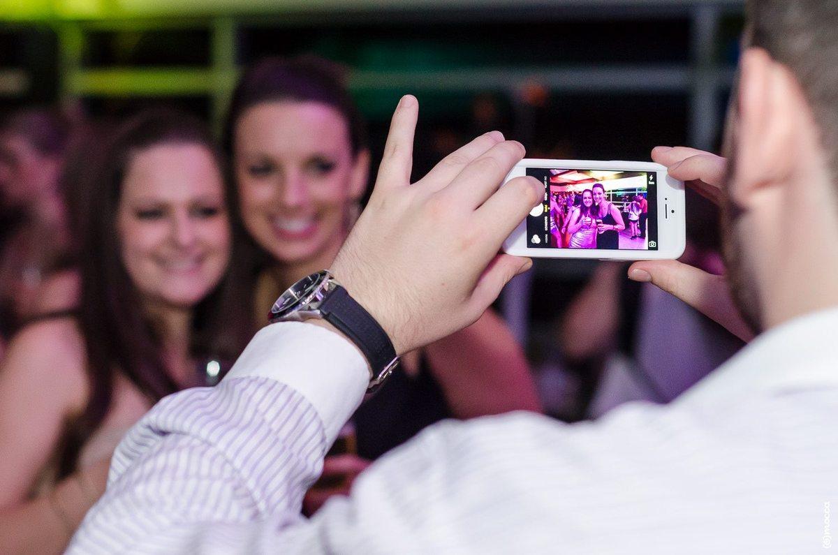 fotografo formatura rs, fotografo formatura sc, fotografo formatura mg, fotografo formatura rj, fotografo formatura sp, fotografos formatura gaúchos, brazilian photographers, formatura, formatura univates, fotos criativas, ufrgs, clube tiro e ca&cc
