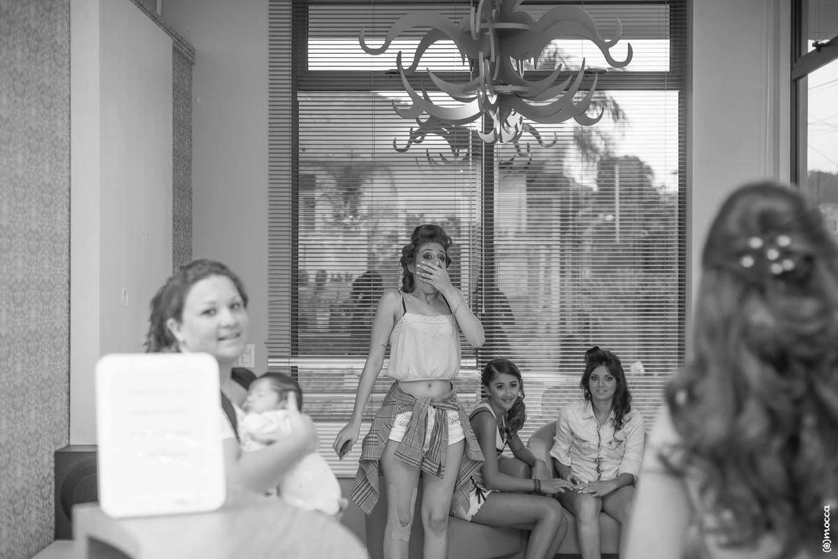 fotografo 15 anos rs, fotografo debutante rs, fotografo 15 anos sc, fotografo debutante sc, fotografo 15 anos mg, fotografo debutante mg, fotografo 15 anos rj, fotografo debutante rj, fotografo 15 anos sp, fotografo debutante sp, brazilian photographers,