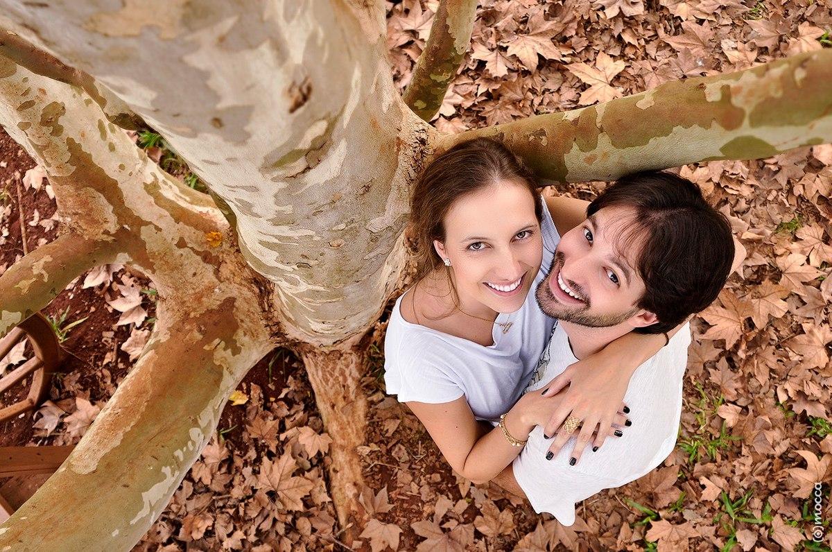 ensaio casal, ensaio fotográfico, amor, lajeado, parque histórico
