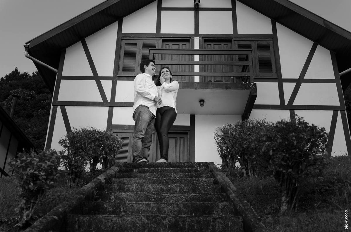 ensaio casal, ensaio fotográfico, amor, teutonia, lagoa da harmonia