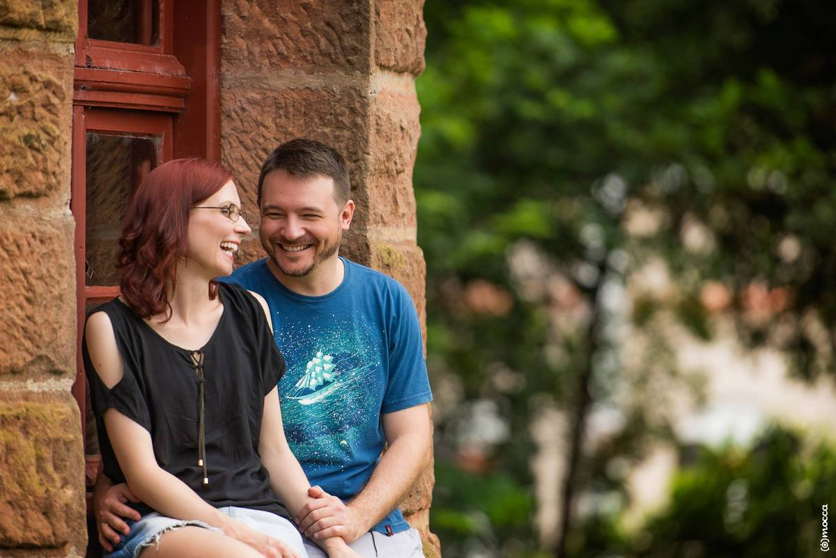 pre wedding, ensaio casal, ensaio fotográfico, amor, imigrante rs, darto filho rs, mosteiro imigrante, mosteiro daltro filho