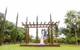 Casamentos de Wedding Ana e Rafa