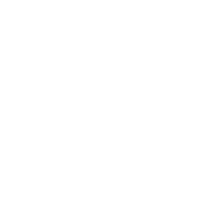 Logotipo de Yes I do Fotografia de Casamento | Betim/MG