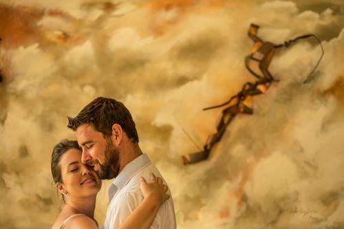 Sobre Fotógrafo de Casamento em Betim